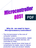 Unit1 Micro