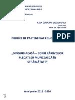 Proiect-judetean-SINGURI-ACASA-site.pdf