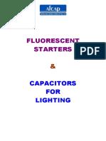 Capacitor Information (Pt 1)