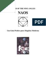 ONA - NAOS (traduzido por Diabolus Shugara).pdf