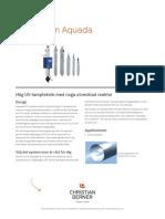 we-uv-system-aquada.pdf