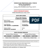 BUKTI-PENDAFTARAN-21805341160098