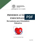 2 Manual Primeros Auxilios Emocionales