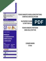SEMINARIO_BOLOGNA_2012 (1).pdf