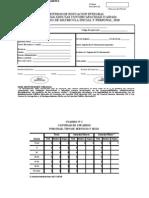 CAIPAD-10-322010112018
