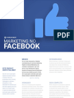 Marketing No Facebook o Guia Completo