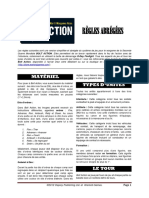 bolt-action-fr-regles-abregees-v2-1.pdf