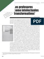 2. Giroux.pdf