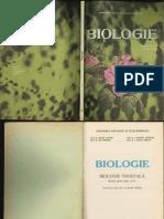 4.Biologie IX.pdf