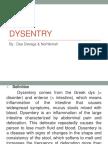 Dy Sentry