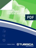 SANITARIO.pdf