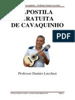 cavaco.pdf