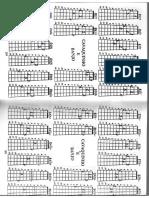 102170578-Dicionario-de-Acordes-Cavaco.pdf