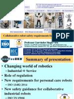 d2!11!05 Gurvinder Singh Institute of Robotics Technology Sweden.11115