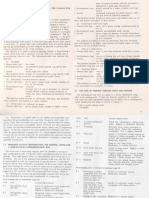 van Zuidam - Chapter 4 Criteria And Terminology used for the characterization of terrain units.pdf