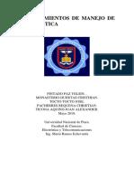 PROCEDIMIENTOS DE MANEJO DE FIBRA OPTICA.docx