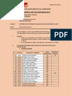 INFORME FLOR ABRIL.docx
