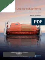 Codigo Lsa Edición 2010