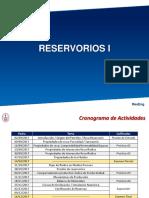 Reservorios (diapositivas).pdf