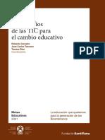 los_desafios_delas_tic_para_elcambio_educativo.pdf