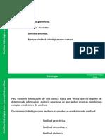 Similitud Entre Cuencas PDF