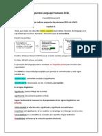 Apuntes Lenguaje Humano 2011 share1 T1-T7 Lee Ann.pdf