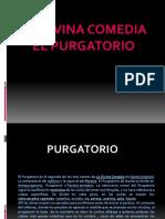 DIVINA COMEDIA.pptx