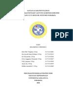 47041_SAP-ICCU revisi-1(1)