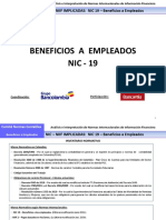 DOC_CTCP_2_81