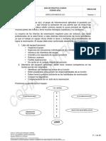 codigo_azul.pdf
