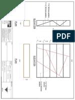 Truwood Admin Office_storage Design