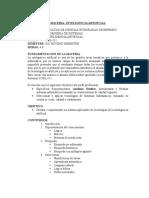 inteligencia artif11.doc