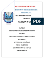 349723679-Unidad-4-Pavimento-Rigido.docx