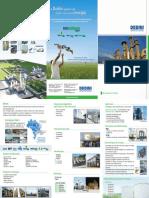 BIO_Plantasdeetanol.pdf