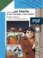 275618987-Quique-El-Mall-Embrujado-y-Otras-Historias-pdf.pdf