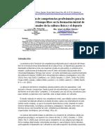Dialnet-LaFormacionDeCompetenciasProfesionalesParaLaEducac-4103203