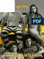 poster film logan lucky
