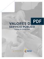2017-06-07_valores_del_servidor_publico_codigo_integridad (1)