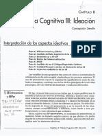 test-2-interpretacion-ror.pdf