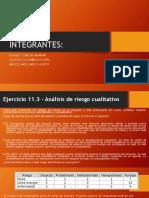 gestion - ejercicio propuesto.pptx