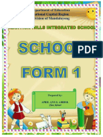 SCHOOL-FORMS-COVER.docx