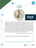 articles-29306_recurso_doc.doc