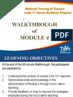 Walkthrough Module 2.pptx