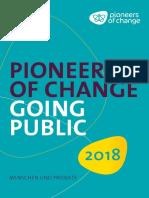 Poc Booklet 2018 Web