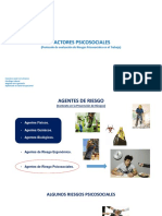 factores psicosociales (1).pptx