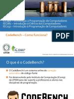 CodeBench - Como funciona.pdf