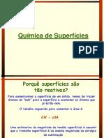 Superficies.ppt