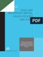 Copia de Políticas y Planes de Salud Mental para Niñez y Adolescencia. (pag 7-13, 42-53).pdf
