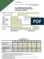 Académica Diurna-09