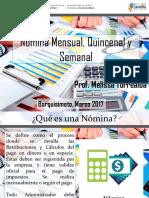 nominamensualquincenalysemanal-170312023955